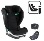 Fotelik samochodowy BeSafe iZi Flex FIX i-Size-samochodowa harmonia-50