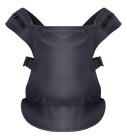 Nosidełko ergonomiczne Izmi 9 m+ - granatowe