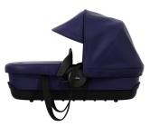 Gondola do wózka mima Zigi - Midnight Blue