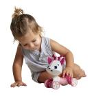 Interaktywna zabawka - Sarenka Florence