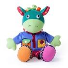 Zabawka edukacyjna dla dziecka - Moggy