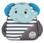 Plecak dla dziecka SmarTrike Słonik 3+