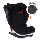 Fotelik samochodowy BeSafe iZi Flex S Fix - samochodowa harmonia - 50