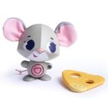 Mały Odkrywca Myszka Coco - zabawka interaktywna