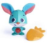 Mały Odkrywca Królik Thomas - zabawka interaktywna