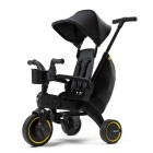 LIKI TRIKE S5 -MIDNIGHT WITH CUP HOLDER,