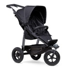 MONO SPORT PUSHCHAIR WITH AIR