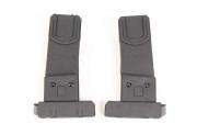 Adaptery do fotelika samochodowego BeSafe, Maxi Cosi- wózek TFK Mono