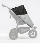 Osłona przeciwsłoneczna na wózek TFK Mono Sport