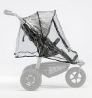 Osłona przeciwdeszczowa na wózek TFK Mono Sport