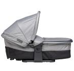 Gondola Mono-Combi (gondola/siedzisko) do wózka TFK Mono - szara