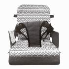 Podstawka na krzesło dla dziecka