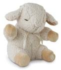 Cloud b®Sleep Sheep™ - Pozytywka Śpiąca Owieczka