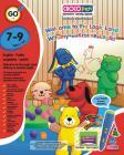 Interaktywna Książka z serii Crocopen-Witamy w Krainie Logiki 7-9 lat