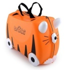 TRUNKI TIGER TIPU