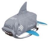 Plecak wodoodporny - rekin Jaws